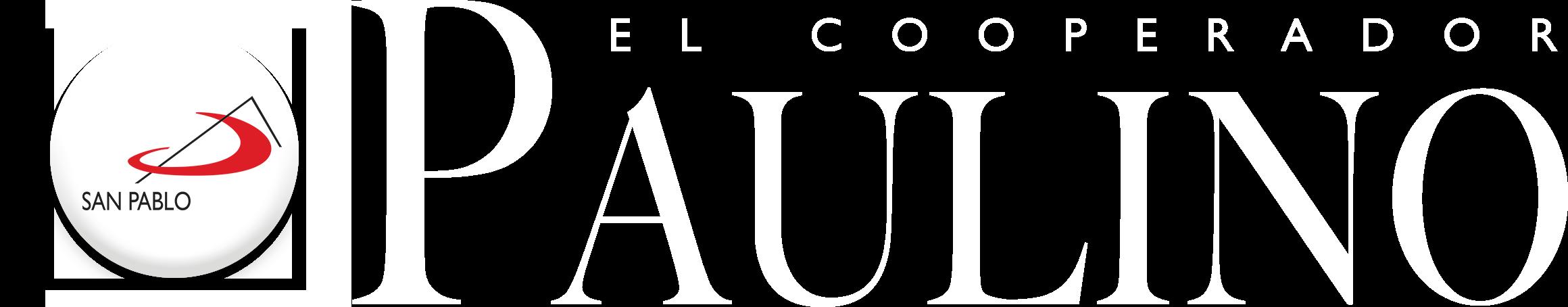 Revista Digital El Cooperador Paulino